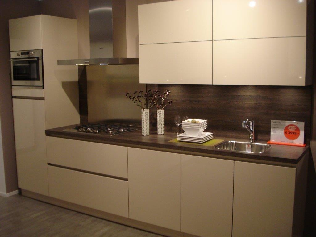 moderne greeploze rechte keuken beste inspiratie voor huis ontwerp