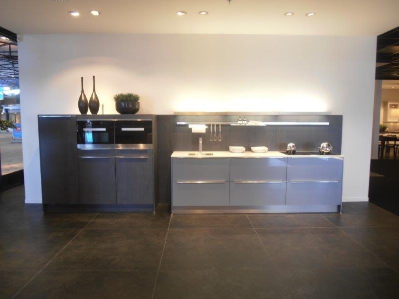 Rechte Design Keukens : ... keukens voor zeer lage keuken prijzen Luxe ...