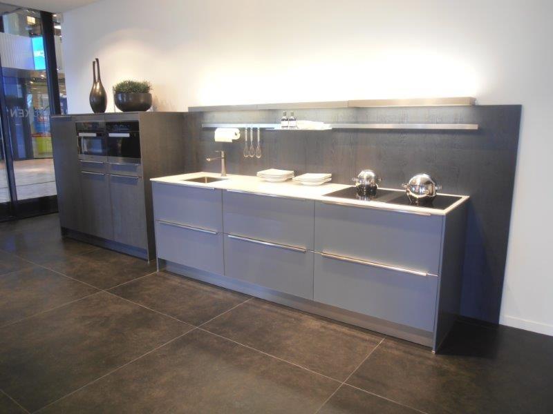 ... keukens voor zeer lage keuken prijzen  Luxe rechte design keuken