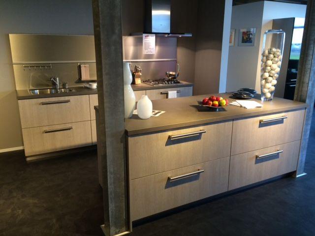 Keuken Hout Rvs : Nederland keukens voor zeer lage keuken prijzen keuken rvs [47955