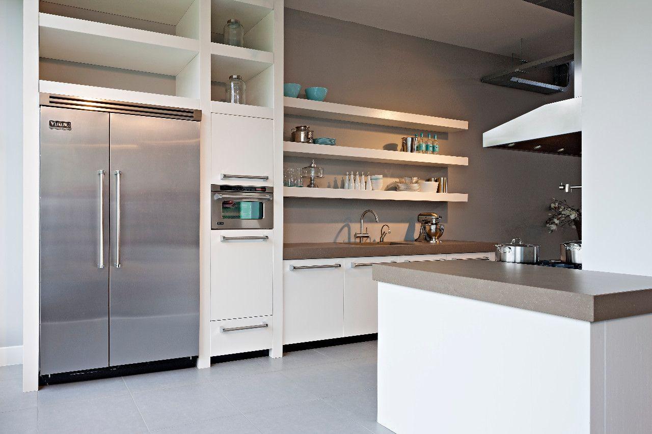 Keuken Design Suriname : keukens voor zeer lage keuken prijzen Handgemaakte keuken [50568