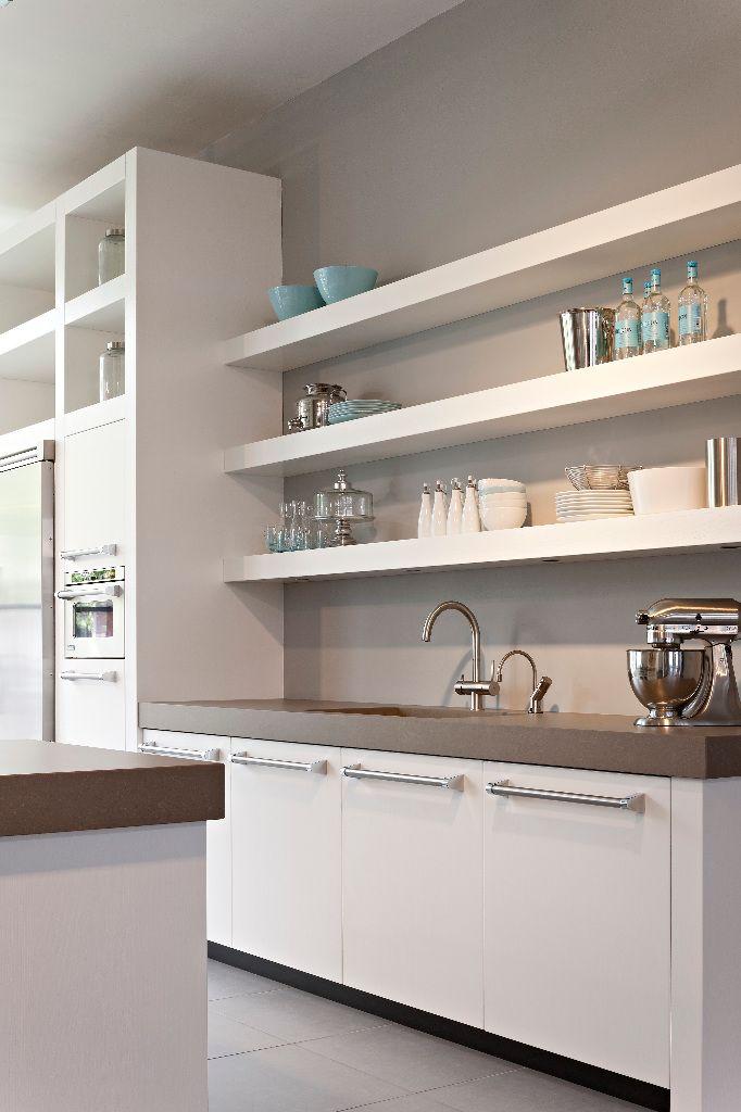 Combi Design Keuken : Keukens voor zeer lage keuken prijzen ...