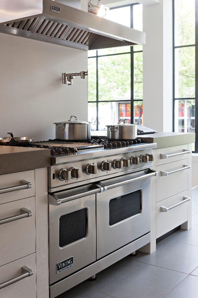 Picture idea 16 : Keukens voor zeer lage keuken prijzen handgemaakte