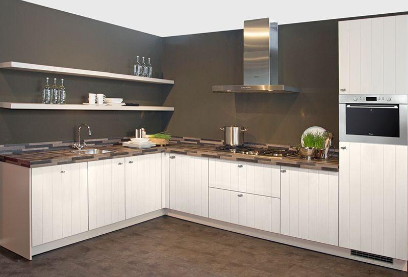Hoek Keuken Modellen : Hoek ontwerp keuken gehoor geven aan uw huis