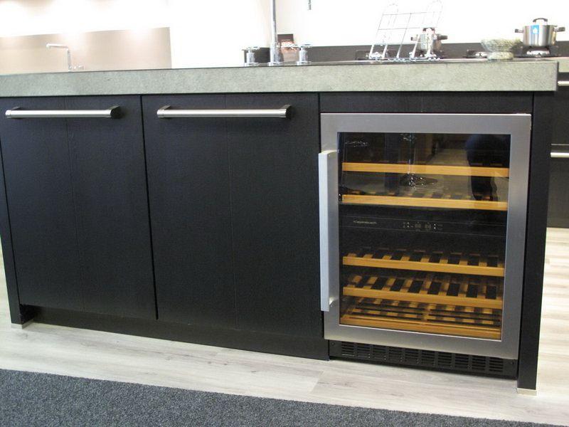 Keuken Fineer Hout : keukens voor zeer lage keuken prijzen Hout Fineer zwart Lak [54726