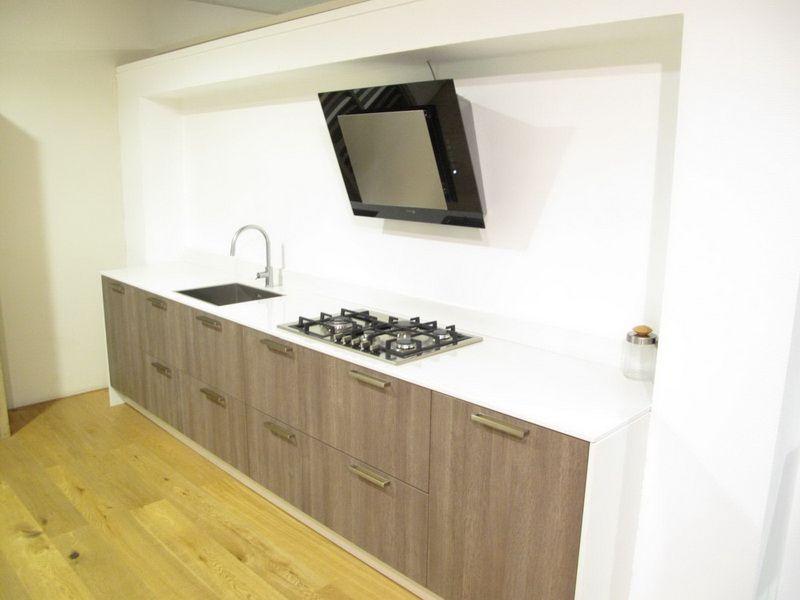 Uniek Design Keukens : ... keukens voor zeer lage keuken prijzen ...
