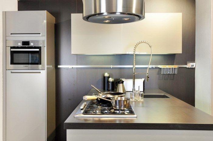... keukens voor zeer lage keuken prijzen  Design Kookeiland 18 [46808