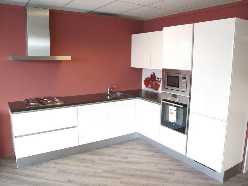Design Vuilbak Keuken : Bedden Met Opbergruimte ~ Beste Inspiratie voor Huis Ontwerp