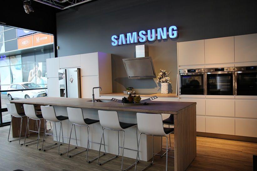 Amerikaanse Keuken Apparatuur : keukens voor zeer lage keuken prijzen Bari MDF lak XL 45gr [54826