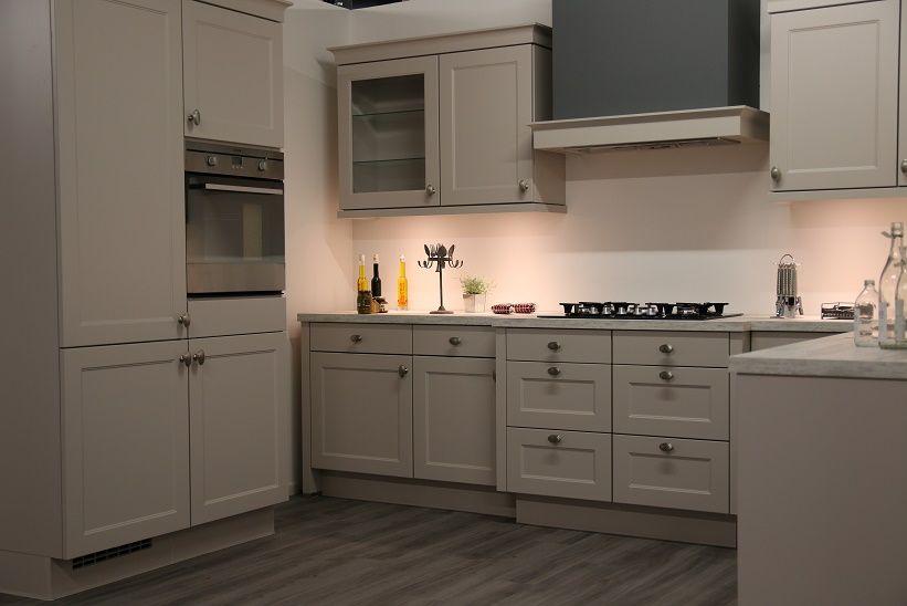 Keuken Wasbak Afmetingen : Dubbele Spoelbak Keuken Afmetingen : keukens voor zeer lage keuken