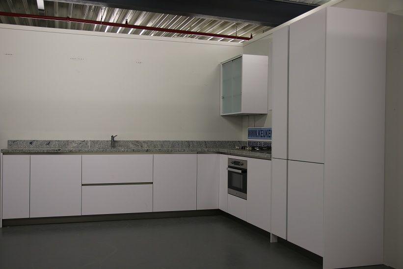 Design Handdoekenrek Keuken : ... keukens voor zeer lage keuken ...