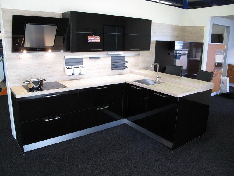 Zwarte Keuken Ideeen : Gallery of landelijke keukens landelinke keuken en interieur op