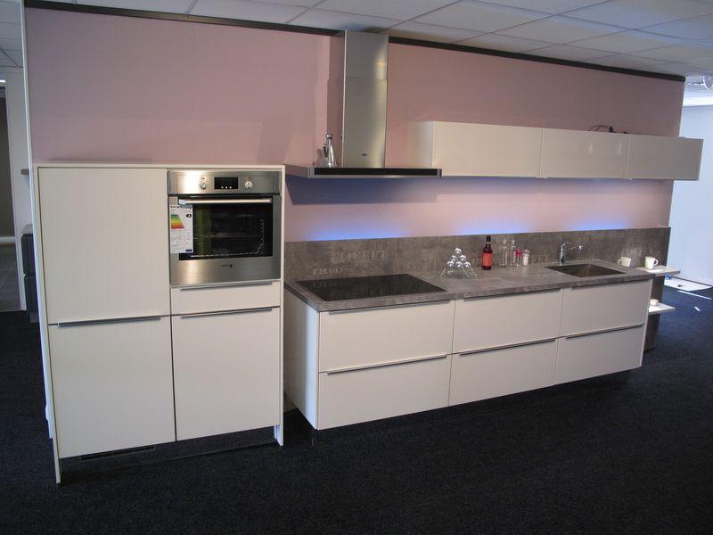 Design Keuken Breda : Woonhuis breda keuken maas architecten en keuken
