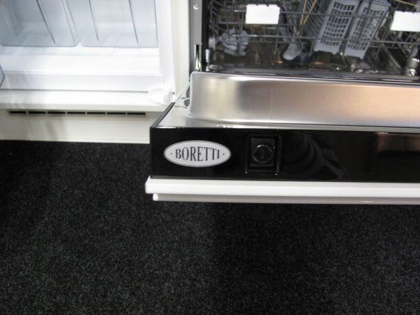 Greeploze Keuken Vaatwasser : keukens voor zeer lage keuken prijzen Greeploze Boretti keuken