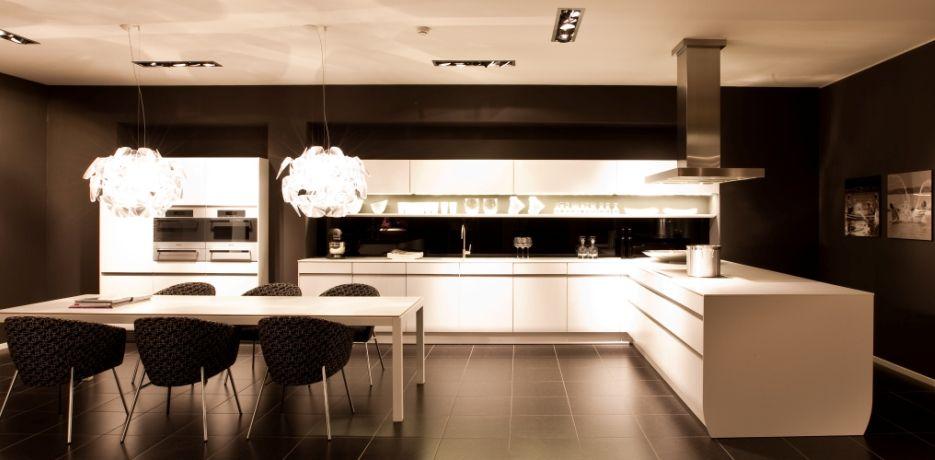 Siematic Keuken Corian : keukens voor zeer lage keuken prijzen SieMatic 6006 eilandkeuken
