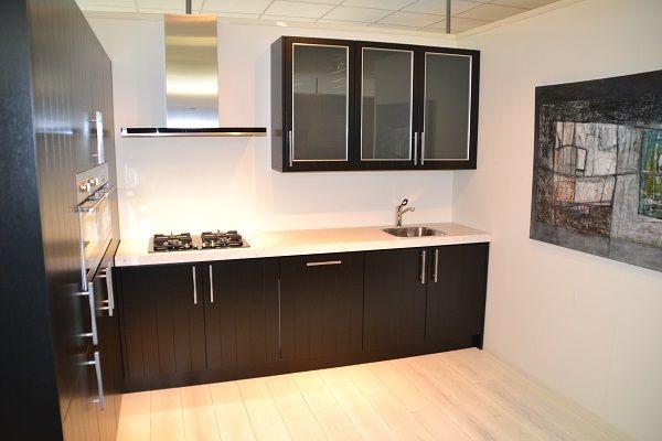 Piet Zwart Keuken Showroom : keukens voor zeer lage keuken prijzen Keller Cornwall [55325