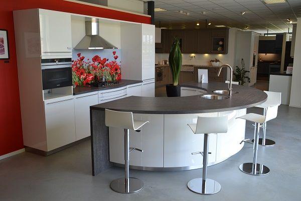 Fantastische Schmidt Keukens : Fantastische schmidt keukens ardi keukens en sanitair sint