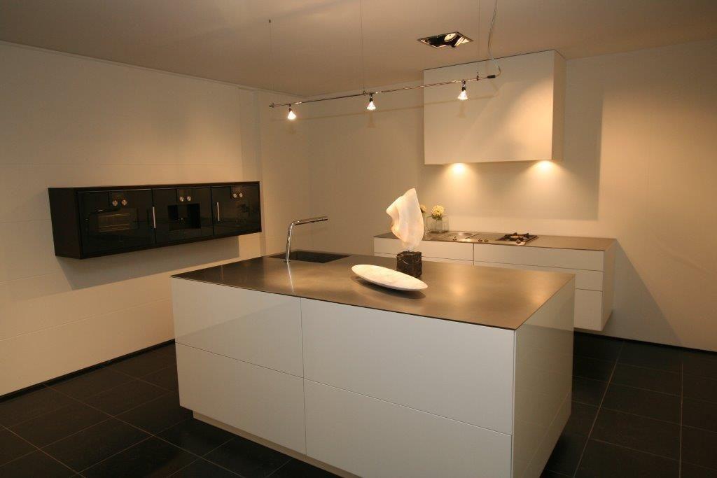 Design Keuken Utrecht : Design keuken utrecht goedkoop luxe keukens utrecht speurders luxe