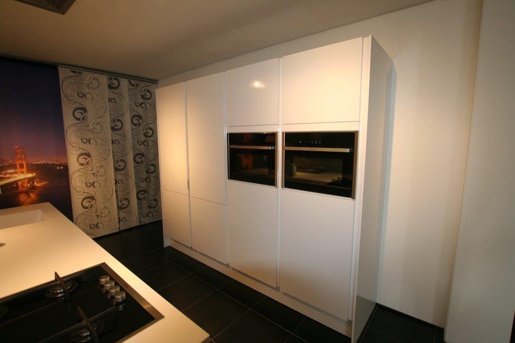 Fusion Design Keukens : ... keukens voor zeer lage keuken prijzen ...