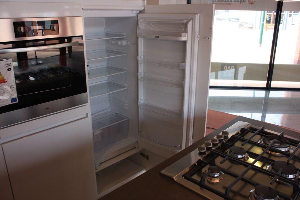 Spoelbak Keuken Keramiek : keukens voor zeer lage keuken prijzen Complete keuken Bensor/Ensor