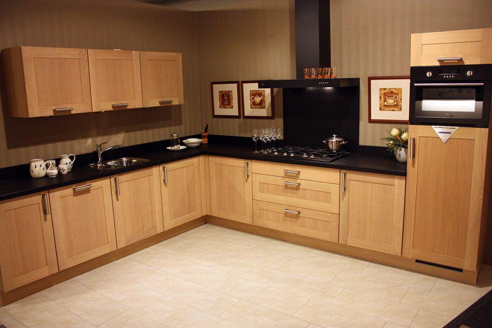 Picture idea 28 : Keukens voor zeer lage keuken prijzen complete tempo