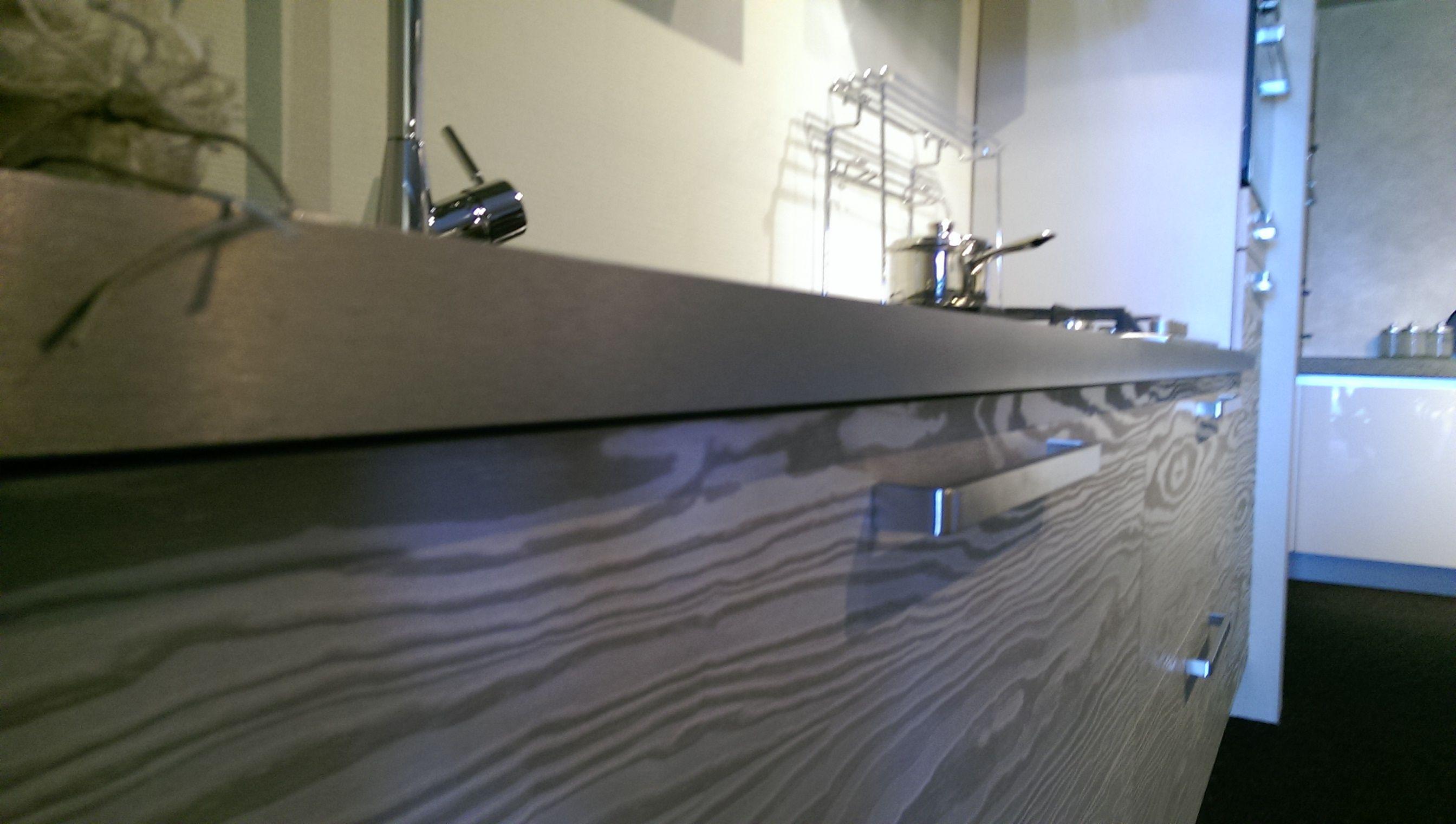 Showroomkeukens alle showroomkeuken aanbiedingen uit nederland keukens voor zeer lage keuken - Klein keuken model ...