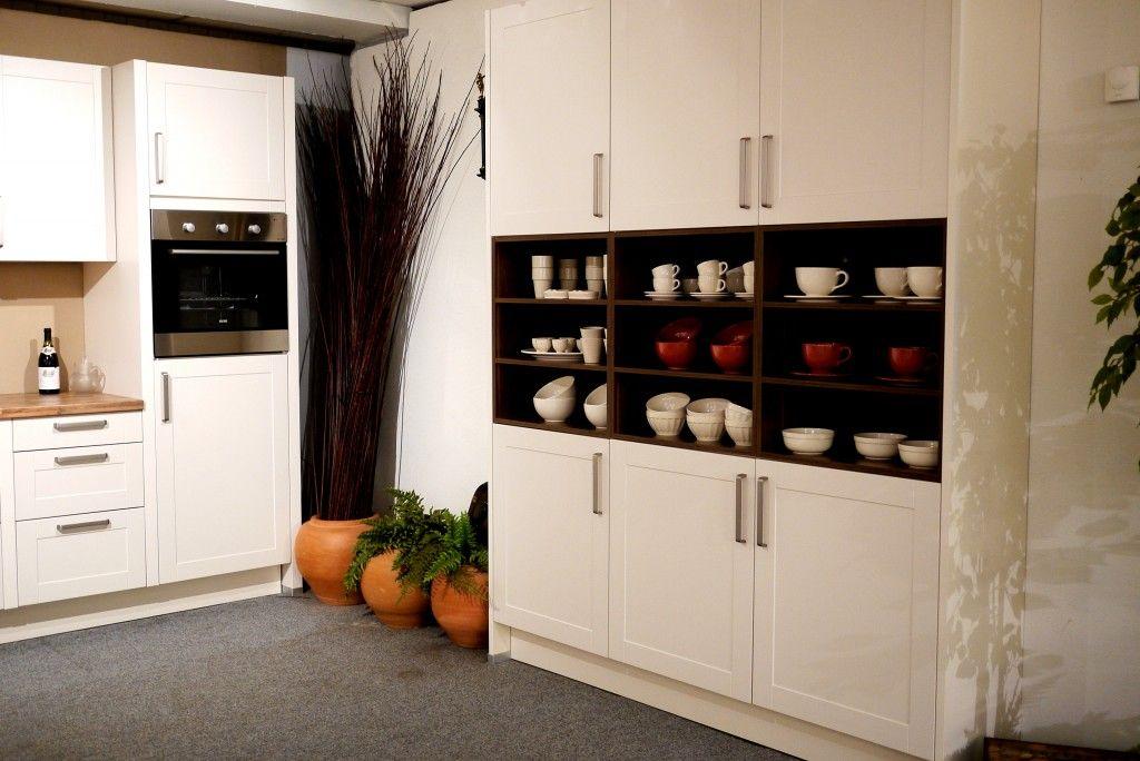 Keuken Plint Hoek : keukens voor zeer lage keuken prijzen Zeer luxe hoek-keuken met