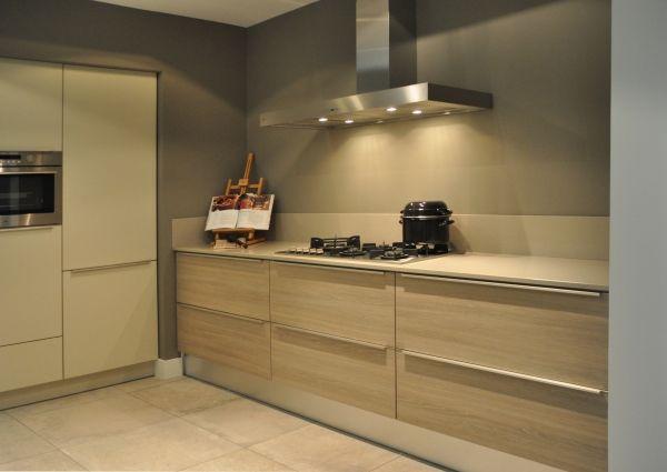 Showroomkeukens alle showroomkeuken aanbiedingen uit nederland keukens voor zeer lage keuken - Keuken steen en hout ...