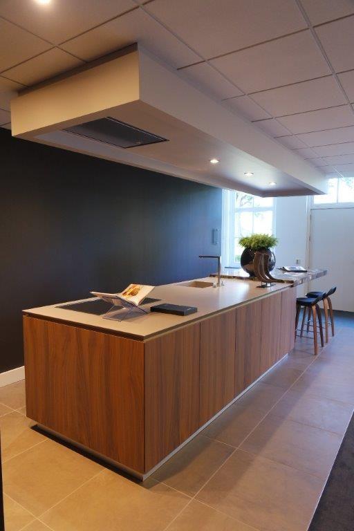 ... Nederland keukens voor zeer lage keuken prijzen  Design keuken [26334
