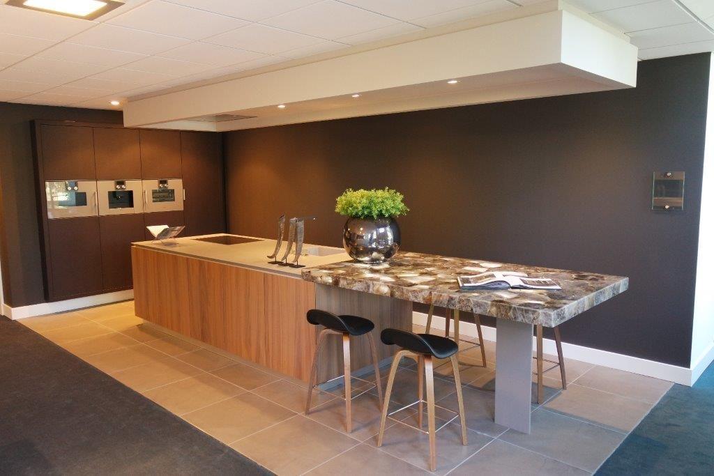 Design Keuken Breda : Keuken emmeloord fresh mooihuis design keukens breda stock