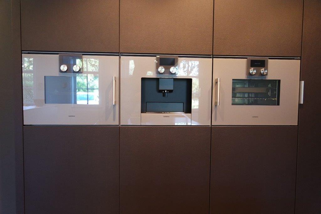 Design Keuken Showroom : ... keukens voor zeer lage keuken prijzen ...