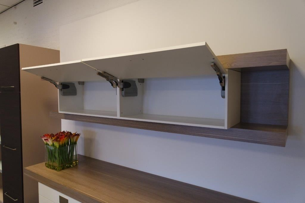 Witte Keuken Buffetkast : ... keukens voor zeer lage keuken prijzen ...