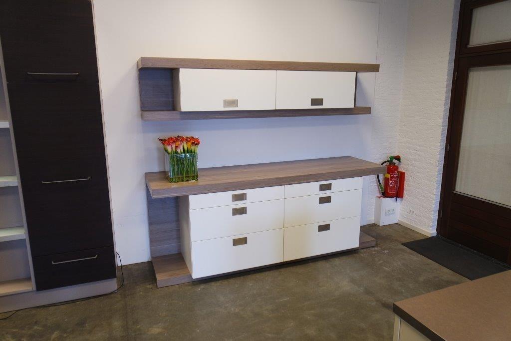 Dutch Design Keukens : dutch design keukenmeubel 55752 dutch design ...