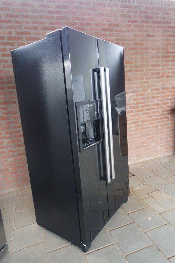 Keuken Met Amerikaanse Koelkast : keukens voor zeer lage keuken prijzen ATAG Amerikaanse koelkast RVS