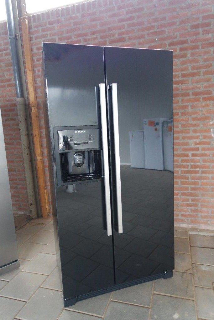 Goedkoop koelkast : Showroomkeukens alle showroomkeuken aanbiedingen uit