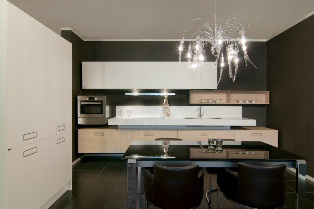 Zwevende Keuken Vaatwasser : keukens voor zeer lage keuken prijzen Composit Free [55828