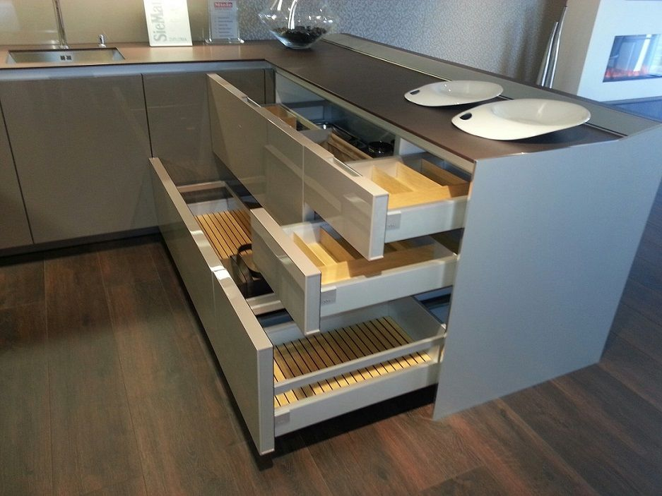 SieMatic S1