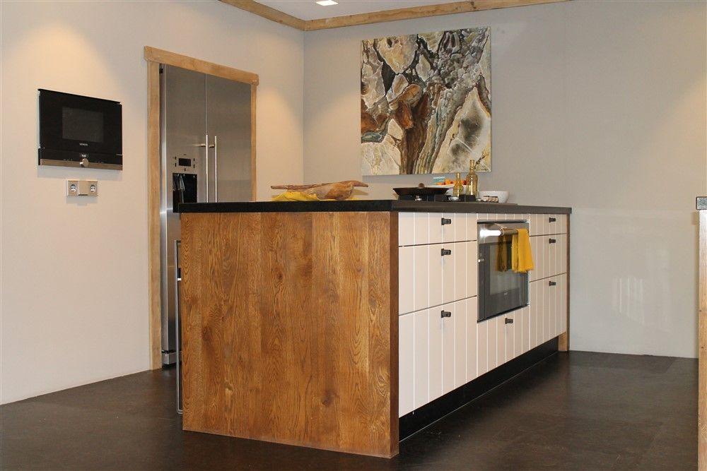 Keuken Met Kookeiland Te Koop : keukens voor zeer lage keuken prijzen Zeer luxe Kookeiland (13