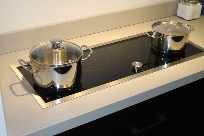 Vipp Keuken Showroom : keukens voor zeer lage keuken prijzen Sassari zwart gelakt [43847