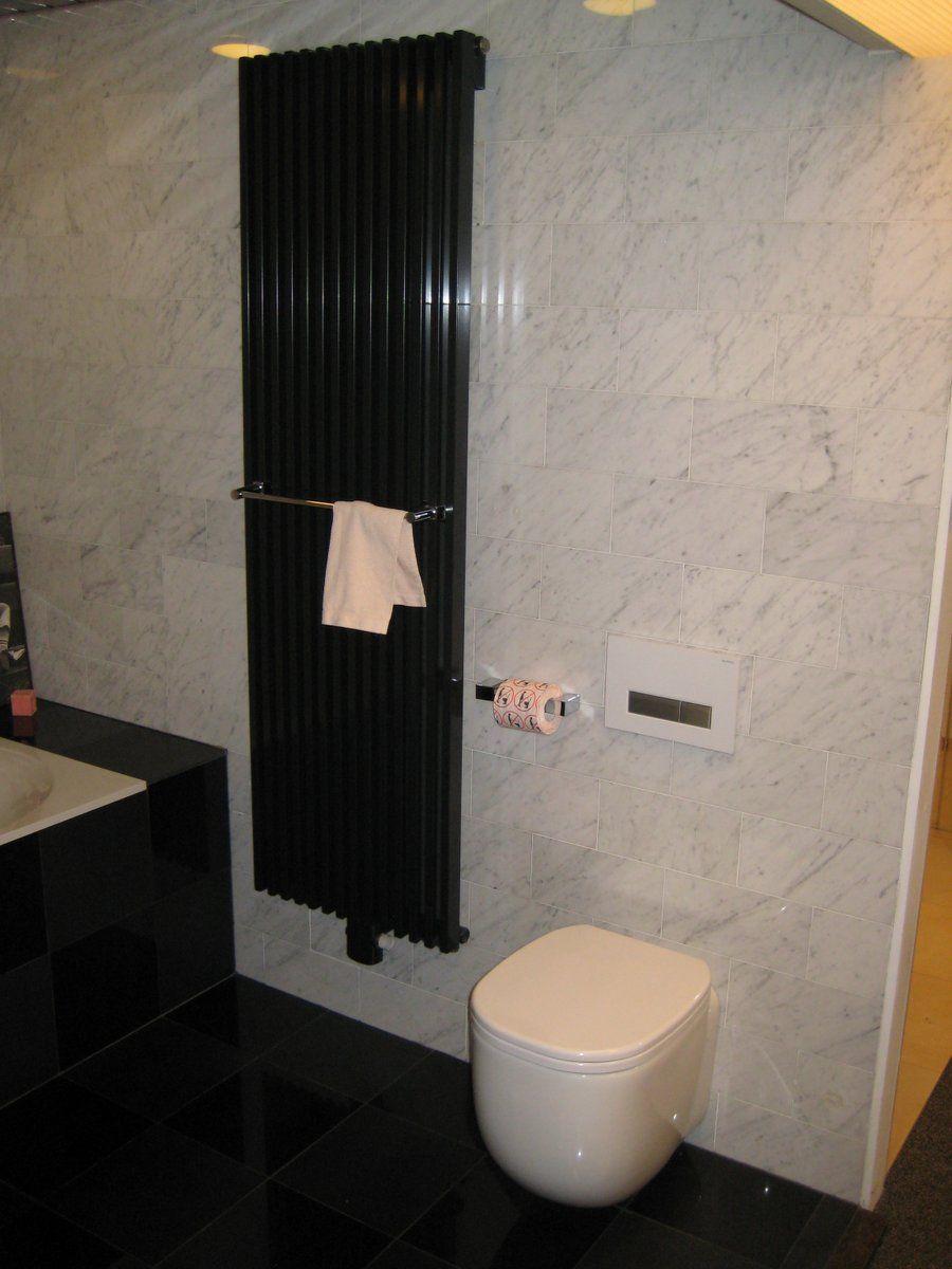 Nieuwe badkamer maasdelta home design idee n en meubilair inspiraties for Badkamer idee