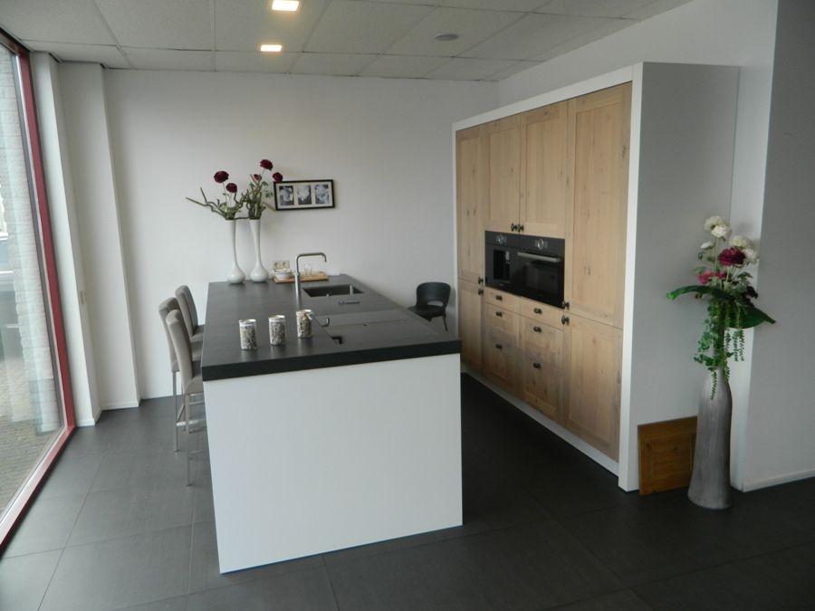 Keukens Groningen Aanbiedingen : Showroomkeukens Alle Showroomkeuken aanbiedingen uit