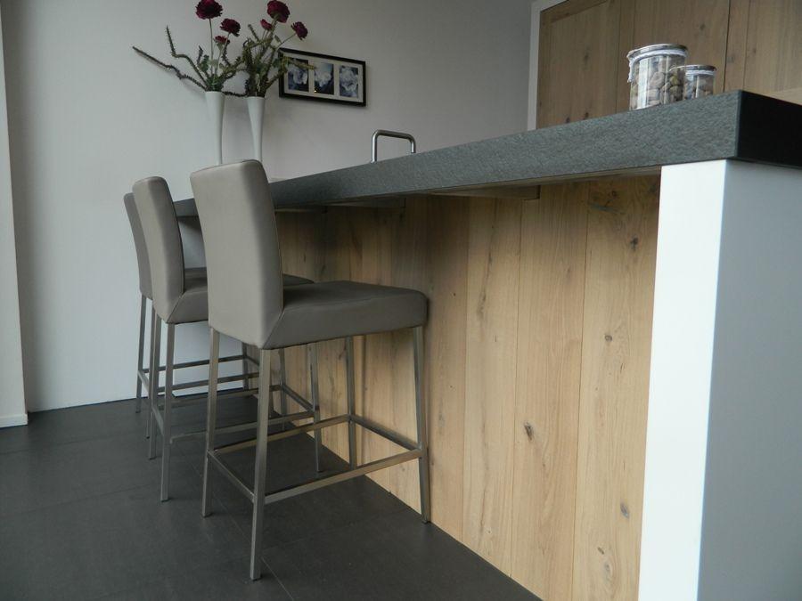 Wit Stoere Keuken : Stoere keuken free stoere keuken with stoere keuken keuken