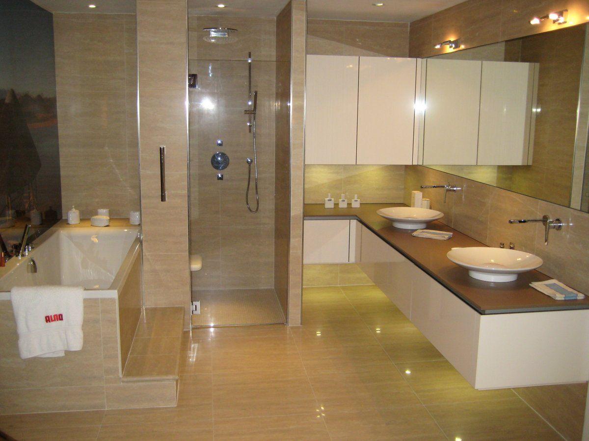 ... keukens voor zeer lage keuken prijzen  showroom 23 badkamer [56023