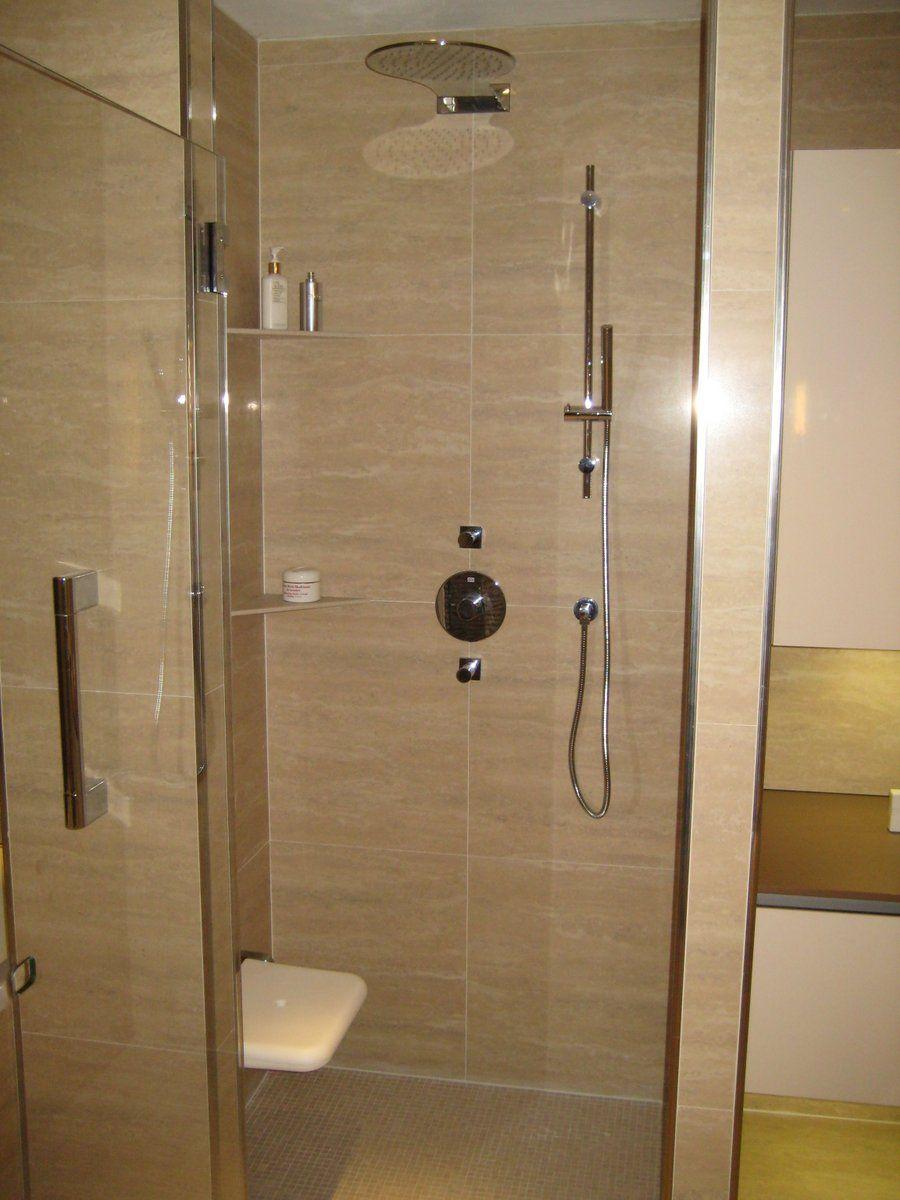 badkamer showroom model showroom uitverkoop
