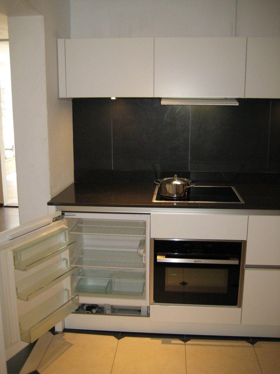 Keuken Greeploos Mat Wit : keukens voor zeer lage keuken prijzen greeploos mat wit gelakt