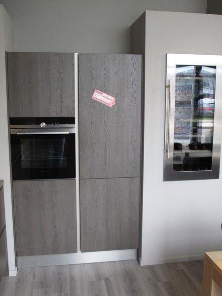 Keuken u00bb X Line Keukens - Inspirerende fotou0026#39;s en ideeu00ebn van het ...