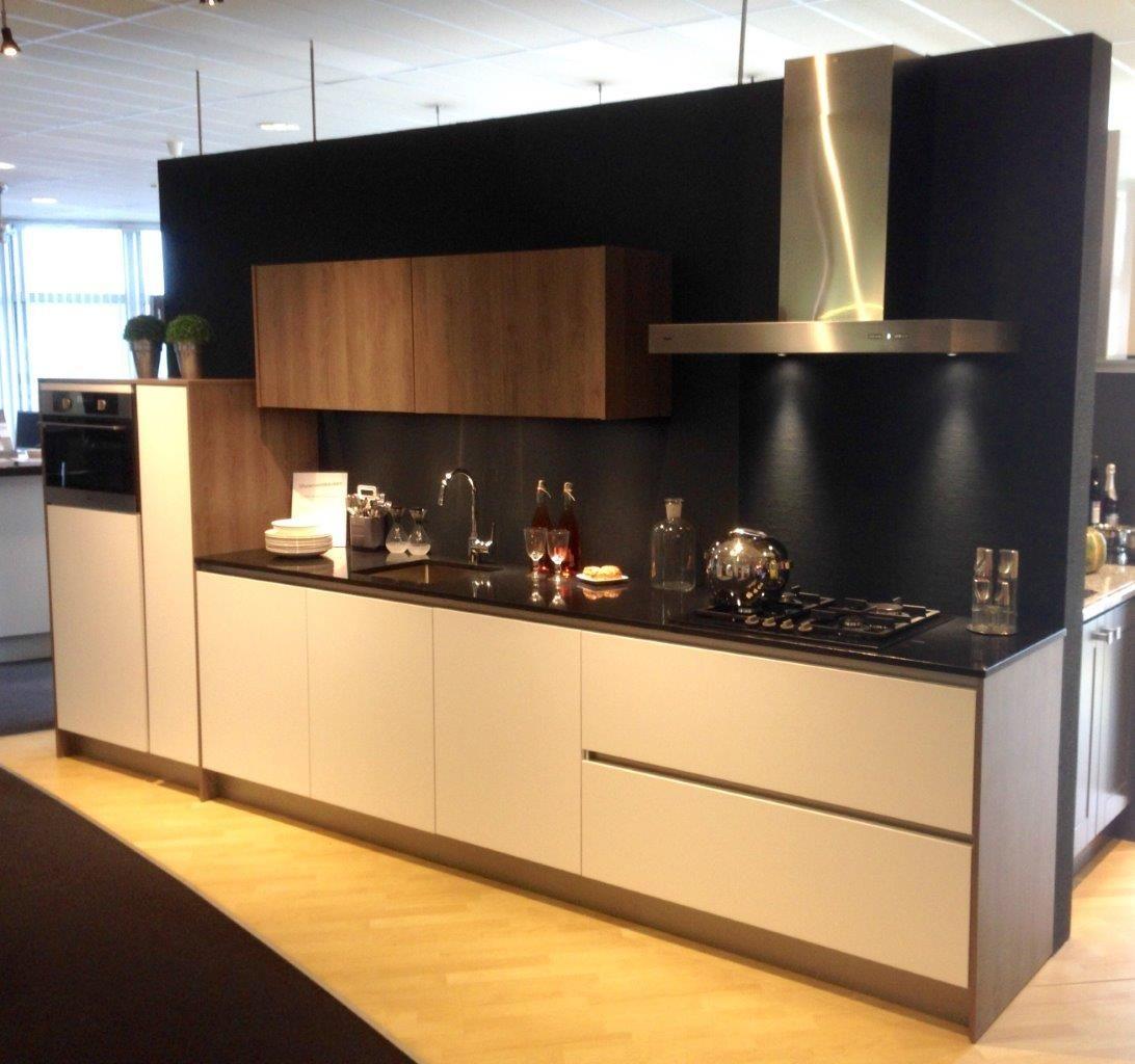 Gebruikte Rechte Keukens : Apothekerskast Keuken Afmetingen – Atumre com