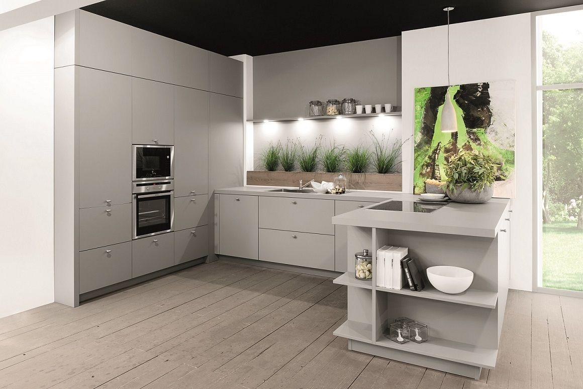 Grote Keuken Showroom : keukens voor zeer lage keuken prijzen Grote leefkeuken 3.6 [55266