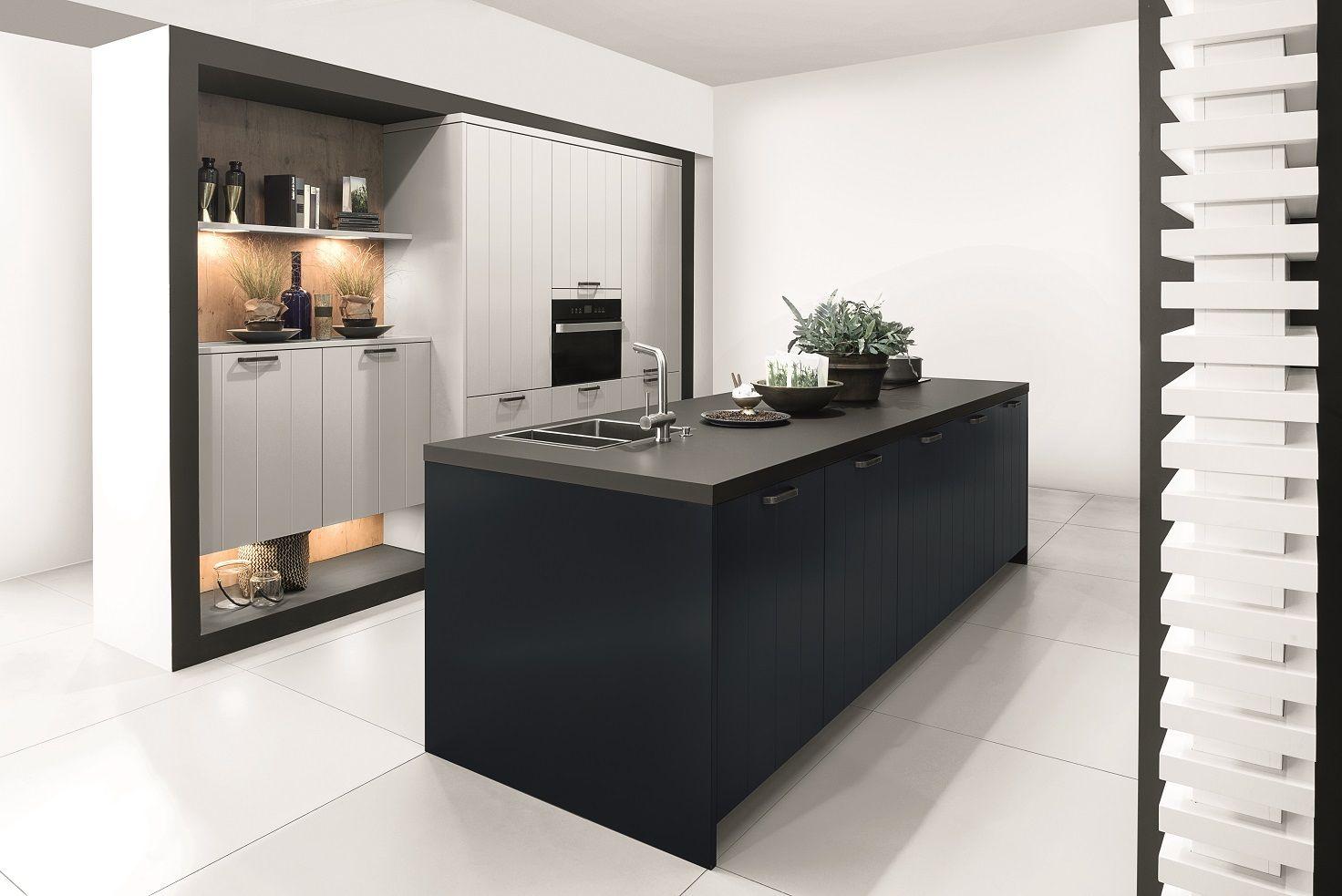 Landelijk Moderne Keukens : Showroomkeukens alle showroomkeuken aanbiedingen uit nederland