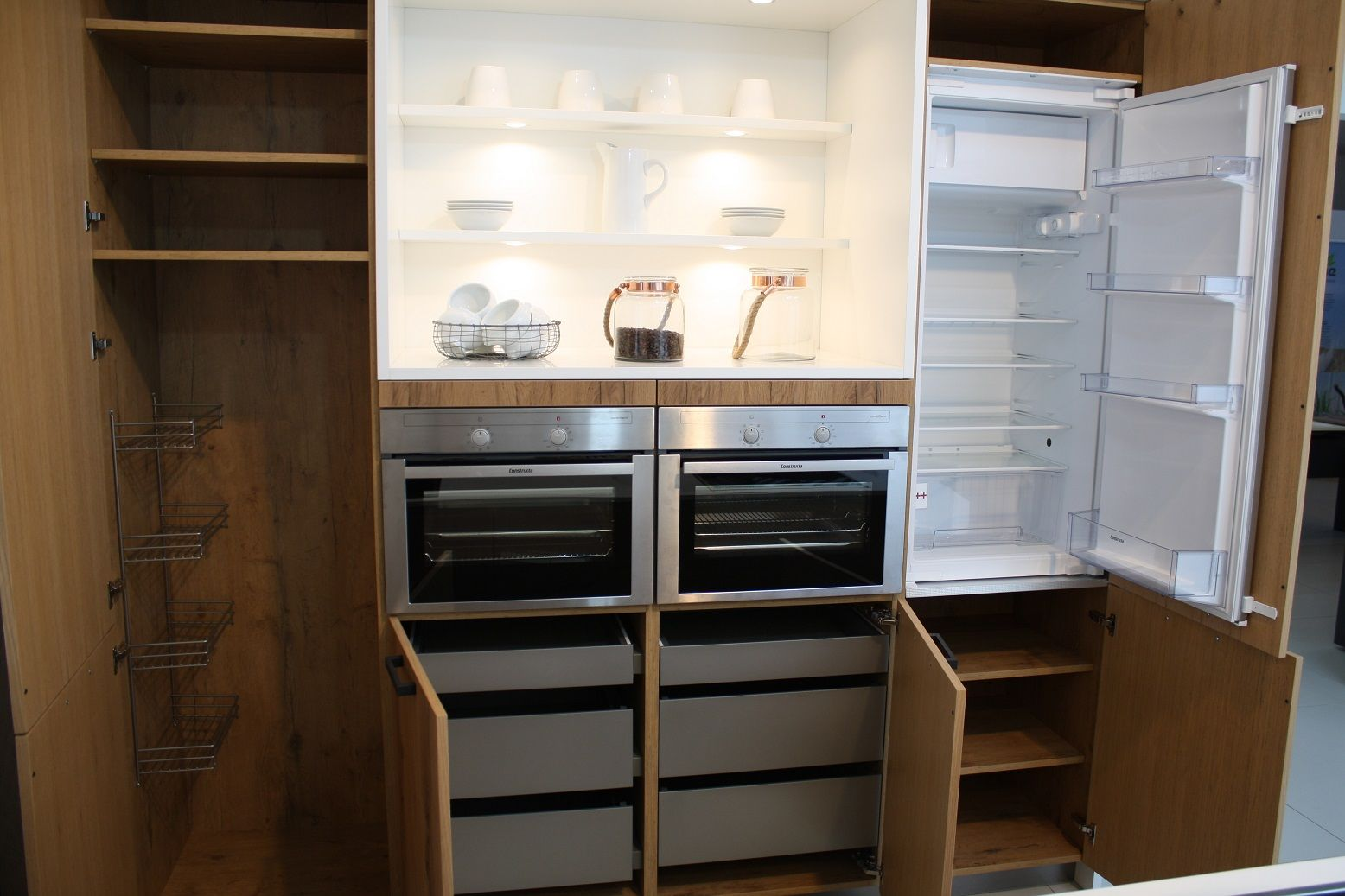 Landelijke Keuken Met Schiereiland : keukens voor zeer lage keuken prijzen Warm landelijke keuken 16.6